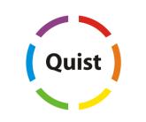 Quist