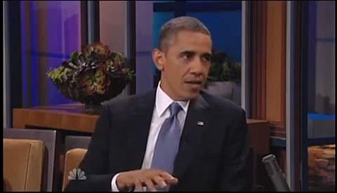 Leno_obama