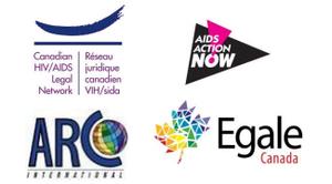 Canadian NGOs