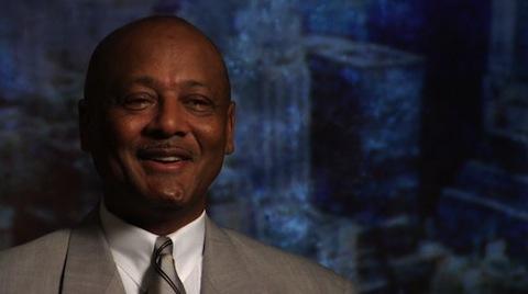 Bob Woodson