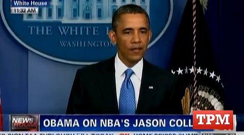 Obama_collins