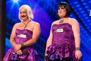 Britains-Got-Talent-Bosom-Buddies