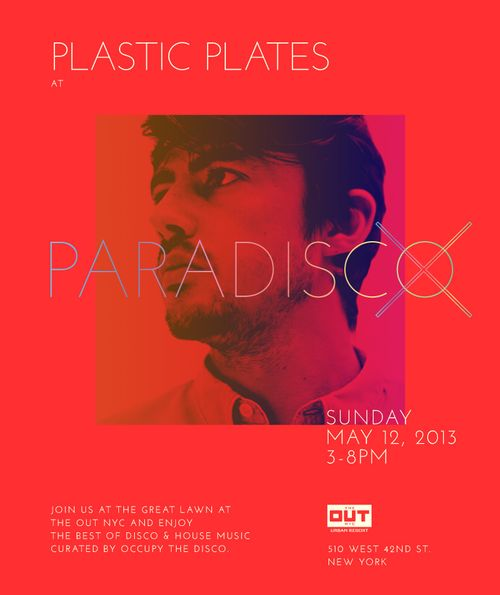 Paradisco_13_PlasticPlates