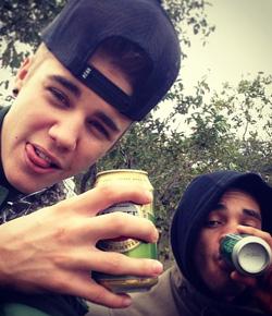 Beer_bieber