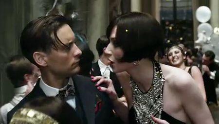 Gatsby-nickjordan