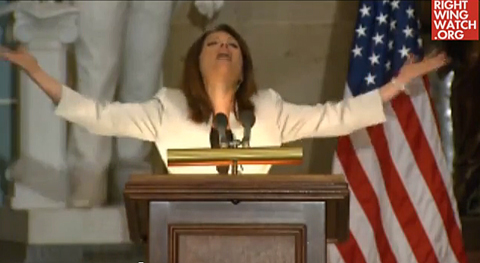 Prayer_bachmann