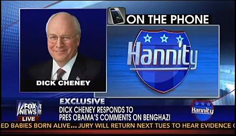 Cheney_benghazi