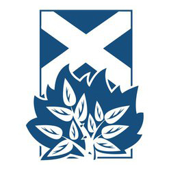 Church of Scotland crest