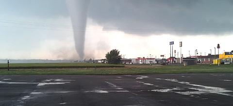 Birth_tornado