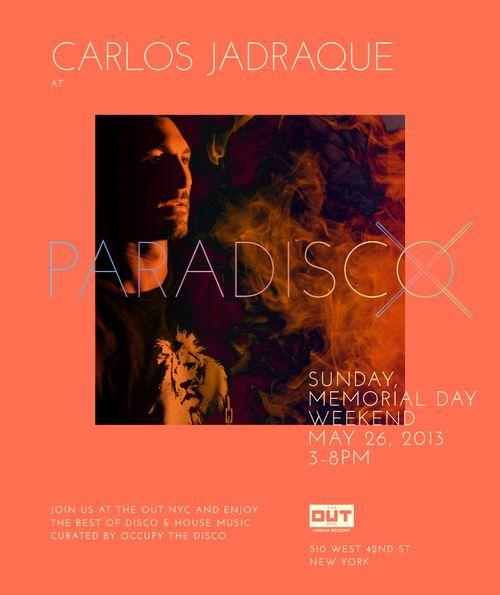 Paradisco_15_CarlosJadraque