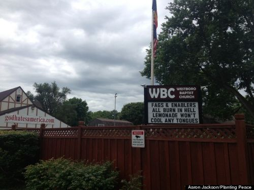 O-WESTBORO-BAPTIST-CHURCH-RESPONDS-570