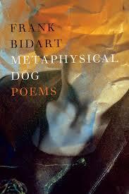 Bidart book