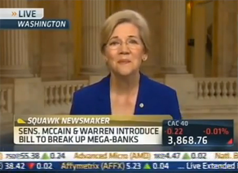Warren