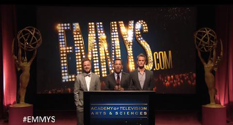 Emmynoms2013