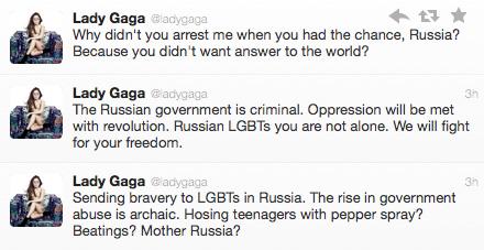 Russia_gaga