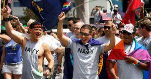 Us-military-GAY-pride-parade
