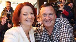 Gillard_matthieson