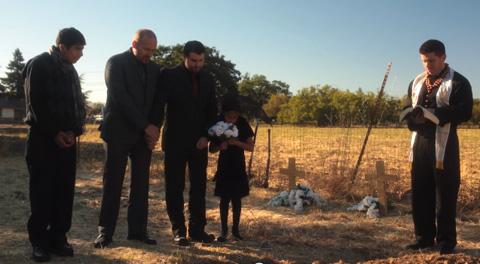 Prop8_funeral