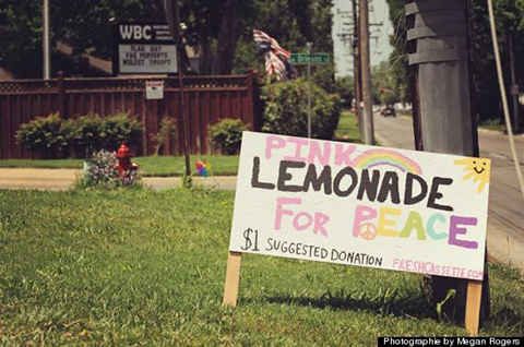 Pink-Lemonade-For-Peace