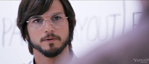 Jobs_kutcher