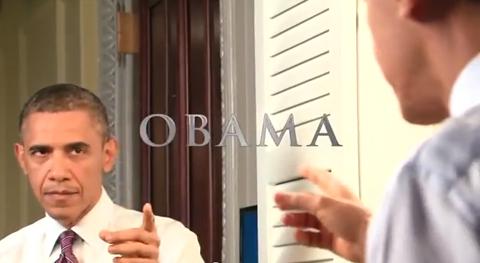Getlucky_obama
