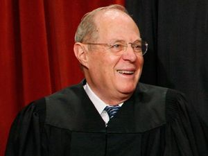 Justice-anthony-kennedy