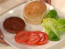 2_burger
