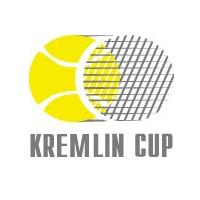 Kremlincup