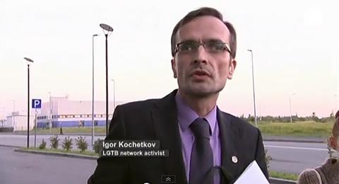 1_kochetkov