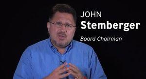 J_stemberger