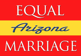 Equalmarriage