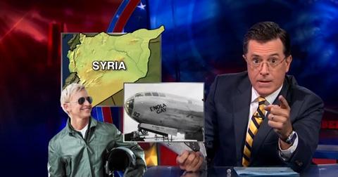 Syria_colbert