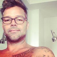 Glasses_martin