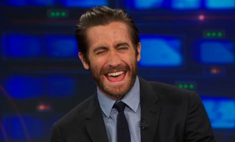 Gyllenhaal