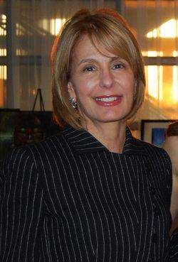 Barbara_Buono_2012