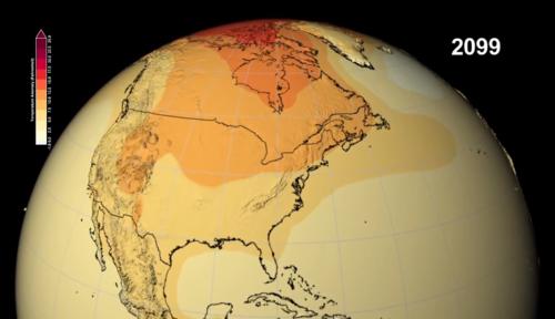 ClimatechangeNASA