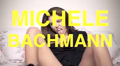Bachmann_cyrus