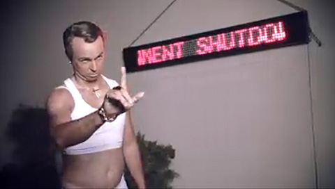 Boehner_stop