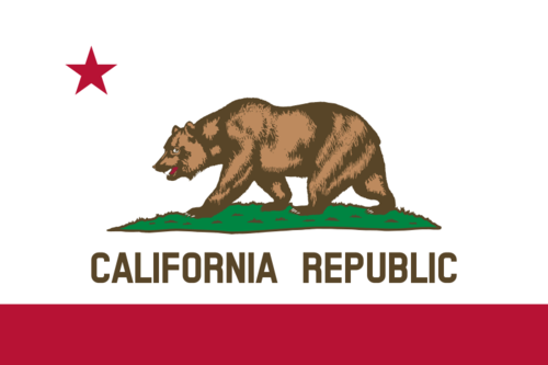 Flag_of_California.svg