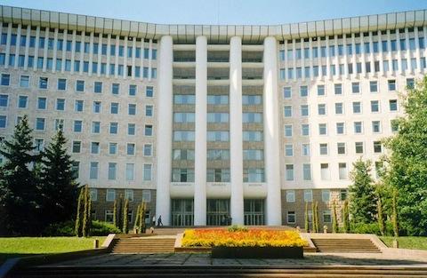 Parlament_Buiding_Moldova