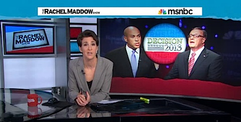 Booker_maddow