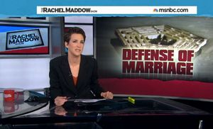 Defense_maddow