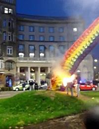 3_rainbow