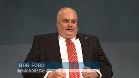Ford_moynihan