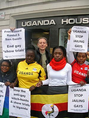 Small-uganda