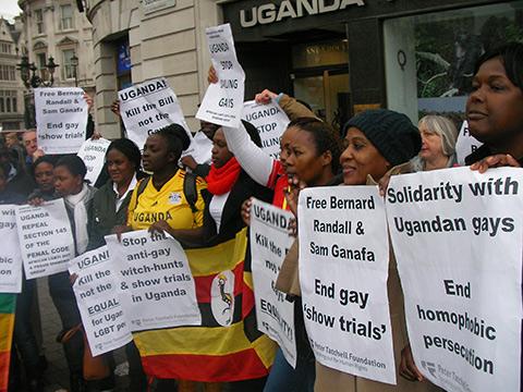 Big-uganda