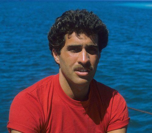 Delgado_1982