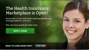 131002191139-tsr-moos-obamacare-sign-up-glitches-00000812-story-top