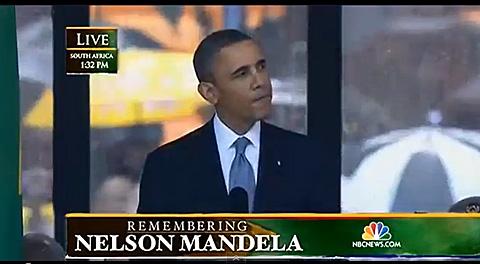 Mandela_obama
