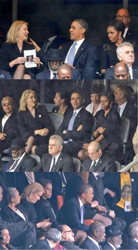Danishpm_obama